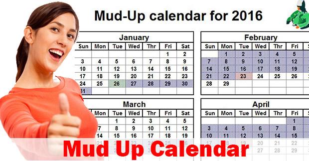 mud-up-calendar
