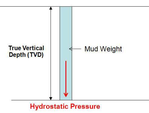 pressure moment Displaying 8 worksheets for pressure and moments worksheets are pressure problems worksheet1, xxl pressure and moments unit guide, chapter 2 review of forces and.