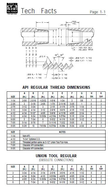 baker hughes tech facts engineering handbook pdf
