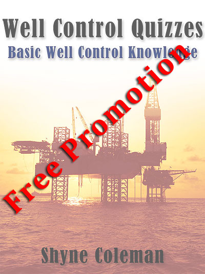 Basic-Concept-of-Well-Control4