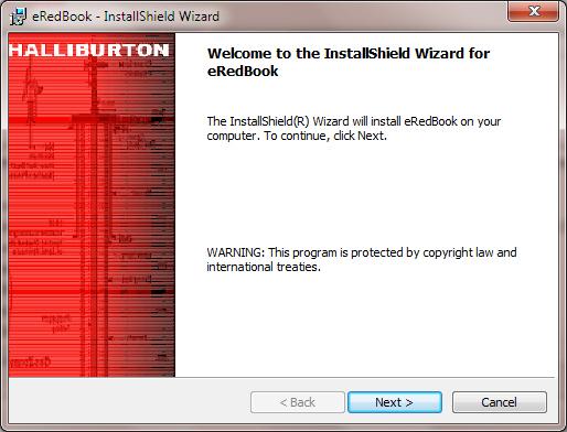 halliburton redbook test answer