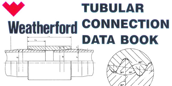 Watherford Connection Data Book - Drilling Formulas and Drilling