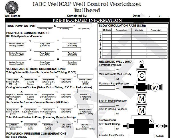 Bullheading-draft-killsheet-Metric-system