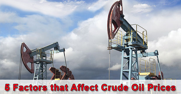 Factors-that-Affect-Crude-Oil-Prices2