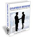 oilfield-resume-ebook