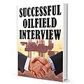 square-oilfield-interview-s