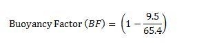 equation 2.5