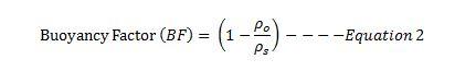 equation 2