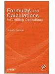 formulas-and-calculation