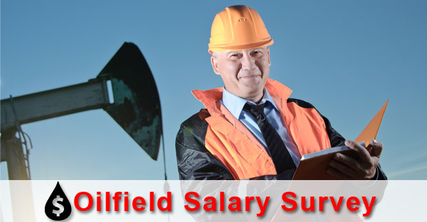 Oilfield-Salary-Survey-as-of-Q1-2014