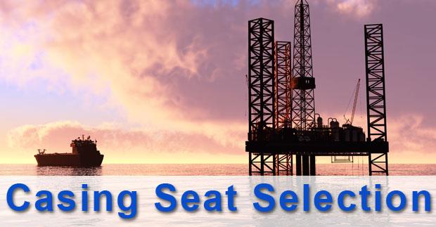 casing seat selection fb