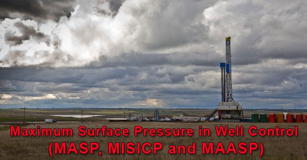 26-MASP-MISICP-MAASP-cover