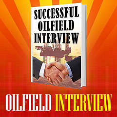 OILFIELD_INTERVIEW_240_240