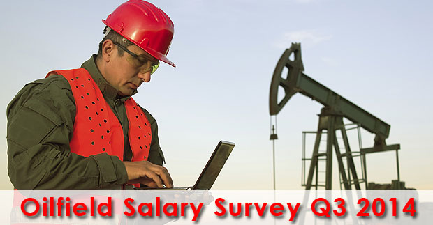 oilfield-salary-survey-q3-12014