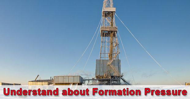 understand-formation-pressure