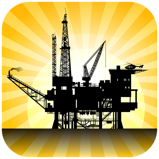 Drilling Formulas Application - Drilling Formulas and Drilling