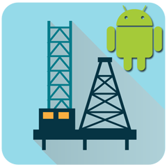 drilling-formulas-andriod-240