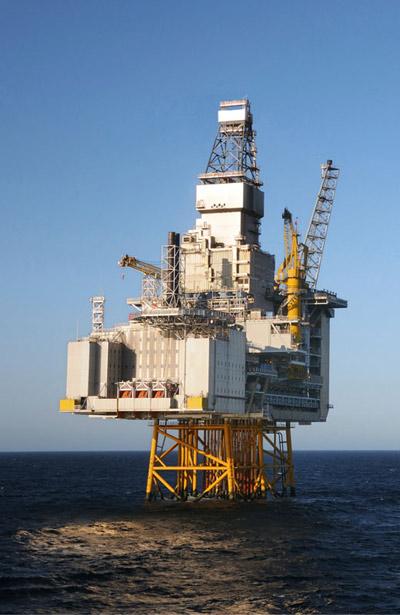 nabors drilling rig locator - Alibaba