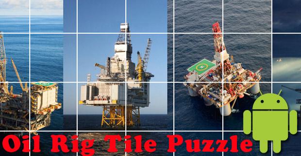 oil-rig-tile-puzzle-app