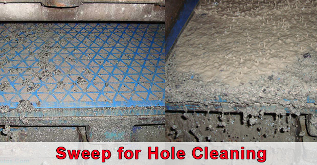 sweep-for-hole-cleaning