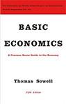 basic-ecomonics