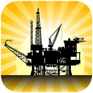 drilling-formulas-V2-300