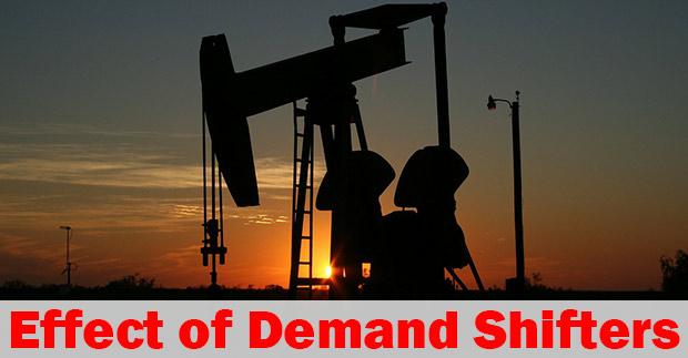 effect-of-demand-shifter