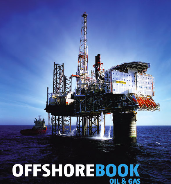 offshore-book