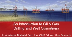An-Introduction-to-Oil-&-Gas