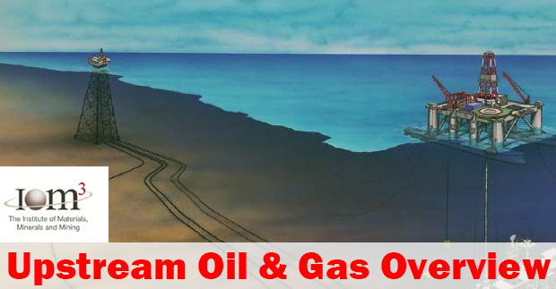 overview-of-oil-and-gas-industry-FB