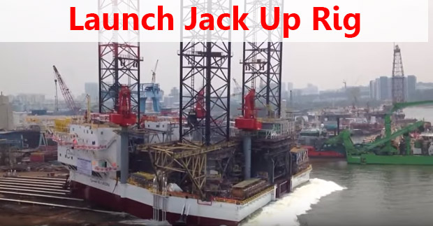 launch-jack-up-rig
