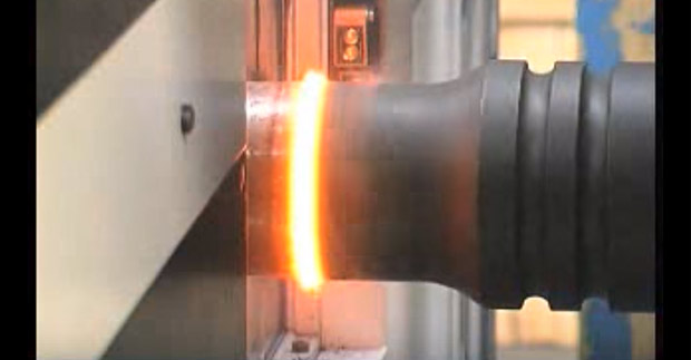frictional-welding-no-youtube
