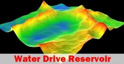 water-drive-reservoir