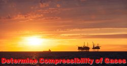 Determine-Compressibility-of-Gases