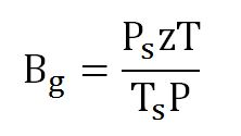 equation2 bg