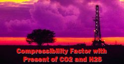 compressiblity-with-present-of-CO2-and-H2s