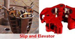 slip-and-elevator-facbook