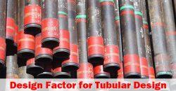 Design-Factor-for-Tubular-Design-cover