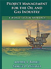 Free-E-Book---Project-Management-for-the-Oil-and-Gas-Industry