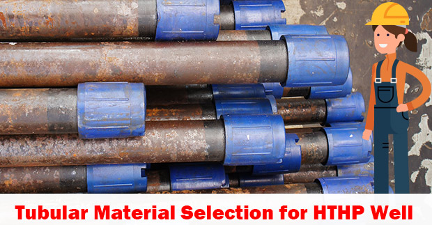 HTHP-selection-cover
