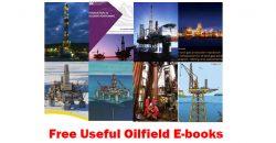useful-oilfield-ebooks