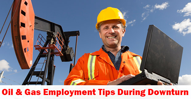 Employment-in-the-Oil-&-Gas