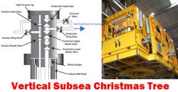 Vertical-Tree-(SubSea)---cover