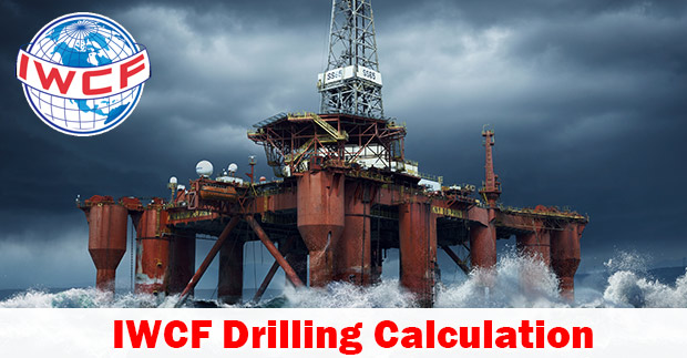iwcf-drilling-calculation