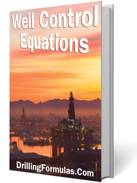 well-control-equation-cover