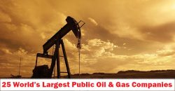 25-worlds-largest-public-oil-gas-companies