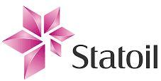 stat-oil