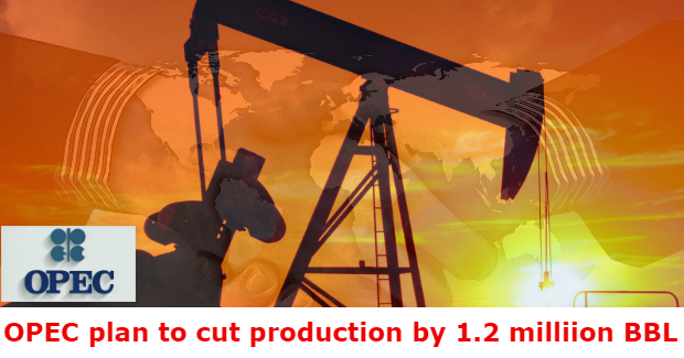 opec-cut-production