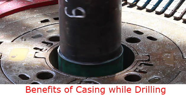 benefits-of-casing-while-drilling-cover
