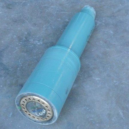 Figure 3 - Fishing Magnet